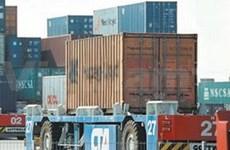 Logistique : croissance des sociétés japonaises au Vietnam