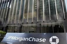 Augmentation de capital des banques étrangères