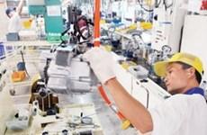 HCM-Ville appelle les entreprises japonaises à investir dans le commerce
