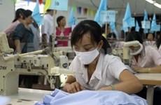 Le Vietnam, important partenaire commercial des Etats-Unis