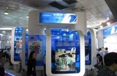 Marché des télécoms toujours attractif pour les investisseurs étrangers