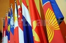 L'ASEAN s'engage à resserrer sa coopération avec les pays partenaires