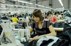Les entreprises sud-coréennes exhortées à investir à Tien Giang