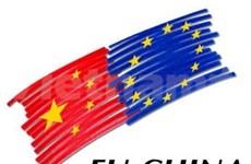 La Chine, 1er partenaire commercial de l'UE