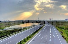 Vinh Phuc améliore son environnement d'investissement