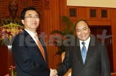 VN et R. de Corée renforcent leur coopération économique