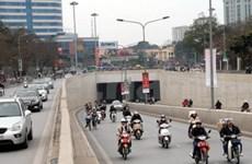 Vietnam et Japon intensifient leur coopération dans les finances
