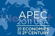 APEC-19: resserrement des relations entre le Vietnam et d'autres économies membres