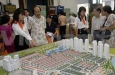Marché immobilier du Vietnam : opportunité pour les investisseurs japonais