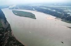 Un séminaire national sur l'hydroélectricité sur le Mékong