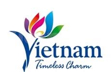 Tourisme : nouveau slogan et logo du Vietnam