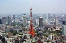 Un séisme de magnitude 7 secoue le Japon