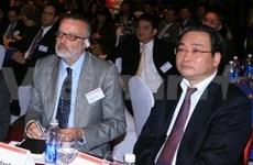 Le Vietnam persiste dans ses politiques de restructuration économique