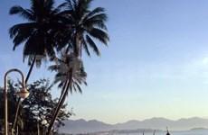 Nha Trang, une destination de prédilection
