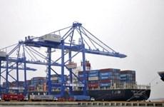 Bà Ria-Vung Tàu, futur centre portuaire moderne du pays