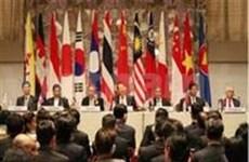 Un office d'études macroéconomiques de l'ASEAN+3