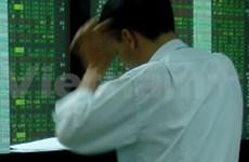 Bourse de HCM-Ville : naissance de l'indice VN30