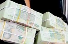L'APG aide le Vietnam à lutter contre le blanchiment d'argent