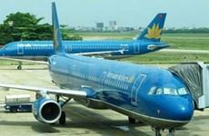 Un crédit de 7,2 millions d'USD pour Vietnam Airlines