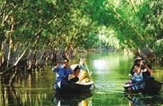 Un centre de tourisme agricole créé à An Giang