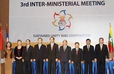 IMM3, front commun contre la traite humaine