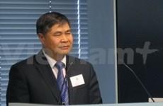 SMBC et Citibank financent un projet autoroutier