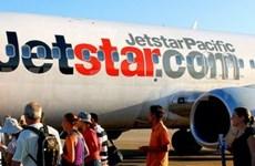 Vietnam Airlines, actionnaire majoritaire de Jetstar Pacific Airlines