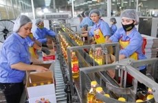 Quang Ninh: appel de fonds pour 18 projets importants