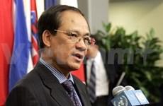 Le Vietnam assure la pleine jouissance des droits de l'homme