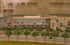 Aeon contribue à moderniser le secteur de la grande distribution