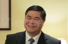 Vietnam et Japon approfondissent leurs liens