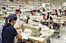 Comment promouvoir les ventes textiles en Europe