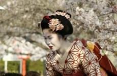 Saigontourist aux côtés des victimes japonaises du séisme et tsunami