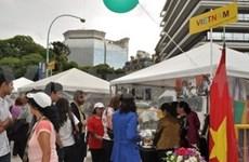 Buenos Aires: le Vietnam célèbre la Journée internationale de la Francophonie
