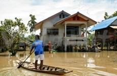 ONU et ASEAN s'unissent contre les fléaux naturels