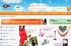 L'e-commerce entre à l'école au Vietnam