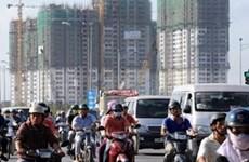 Les investisseurs plébiscitent le Vietnam: ABAC