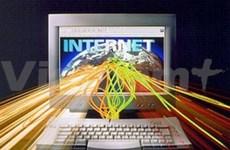 Internet : liberté conforme à la loi