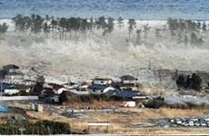 Catastrophes naturelles : le Japon partage ses expériences