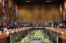 Vietnam et Venezuela approfondissent leur coopération