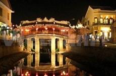 Quang Nam: record de touristes pendant les jours fériés