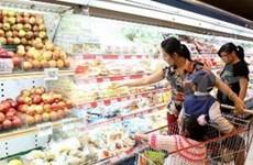 Mai : l'IPC de Hanoi et HCM-Ville en légère hausse