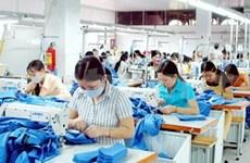 Des entreprises italiennes au Vietnam