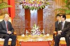 Le Vietnam est déterminé à stabiliser son économie