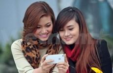 Le Vietnam compte 13 millions d'abonnés en 3G
