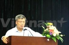 Le Vietnam ne dissimule pas les infractions