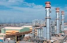 La ZE de Dung Quat, grand pôle industriel du Centre