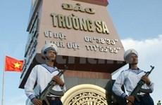 Bronca contre la fondation d'une ville dite de San Sha