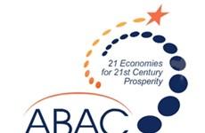 Prochaine réunion de l'ABAC à Ho Chi Minh-Ville