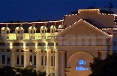 Le Vietnam séduit les groupes hôteliers internationaux